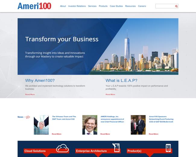Ameri100
