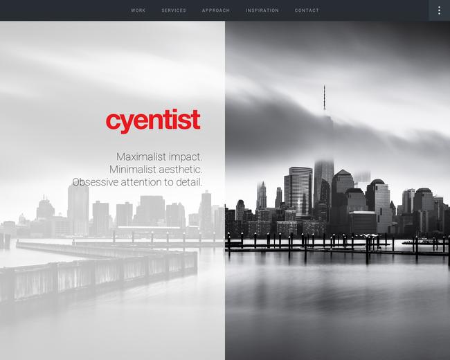 Cyentist