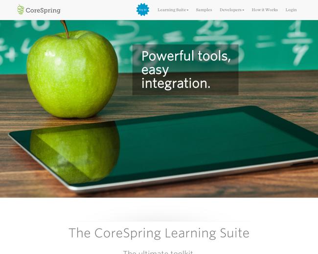 CoreSpring