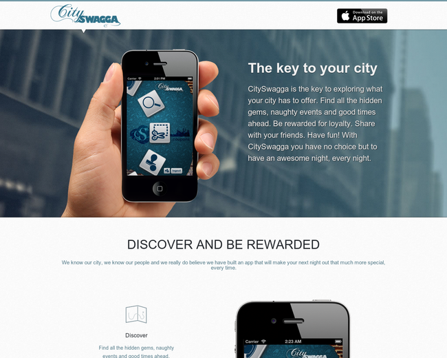 CitySwagga