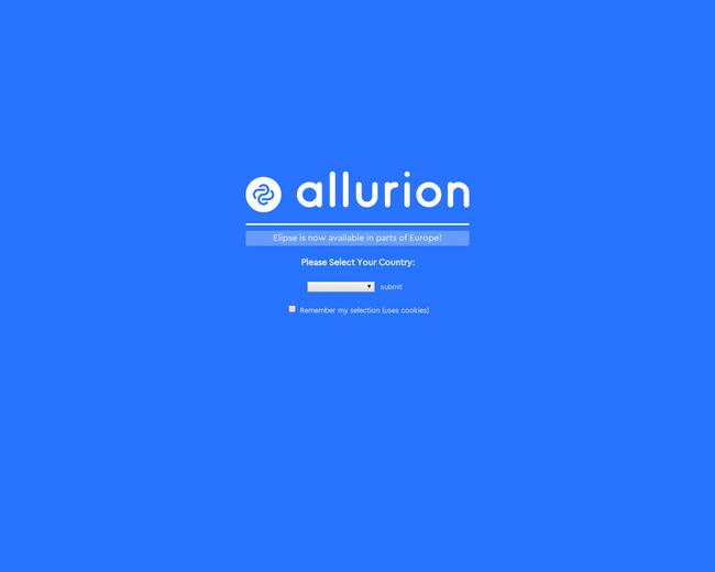 Allurion Technologies