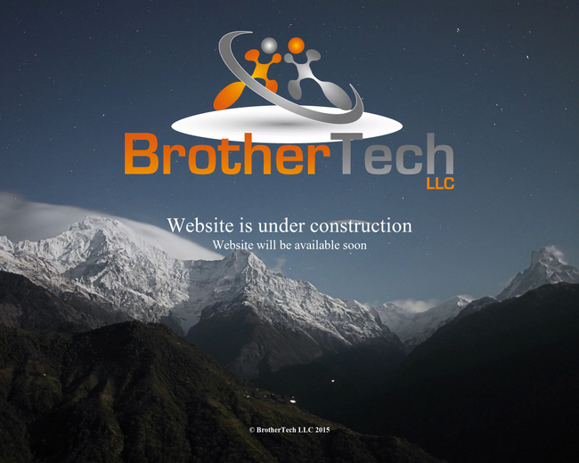 BrotherTech