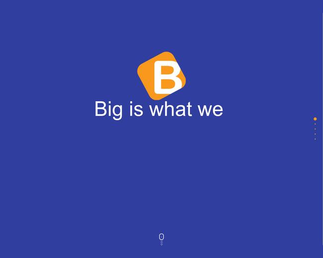 BigBox Infosoft