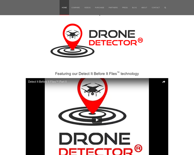 Drone Labs
