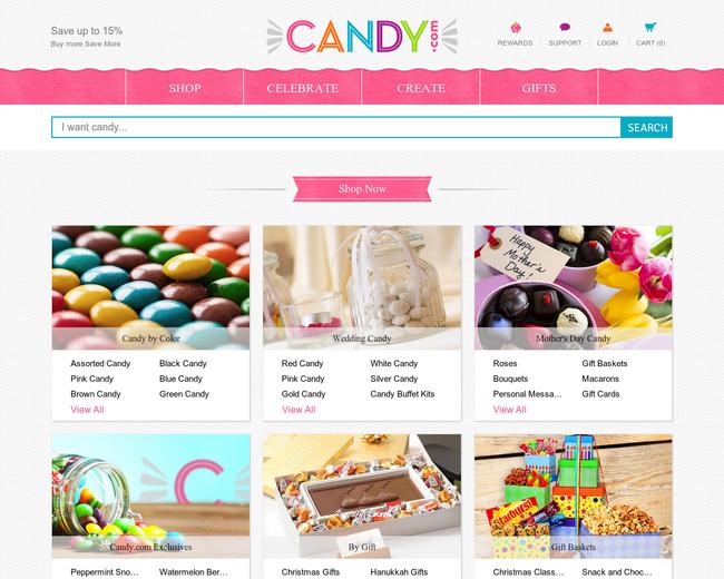 Candy_com