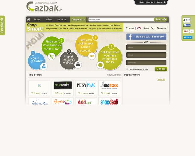 Cazbak