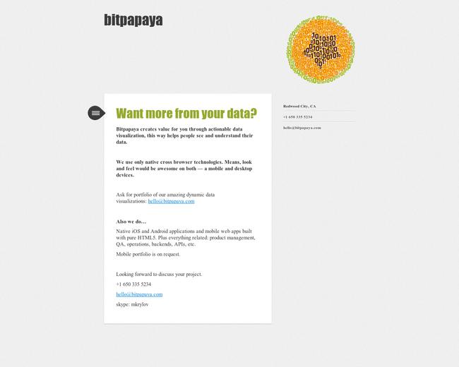 bitpapaya