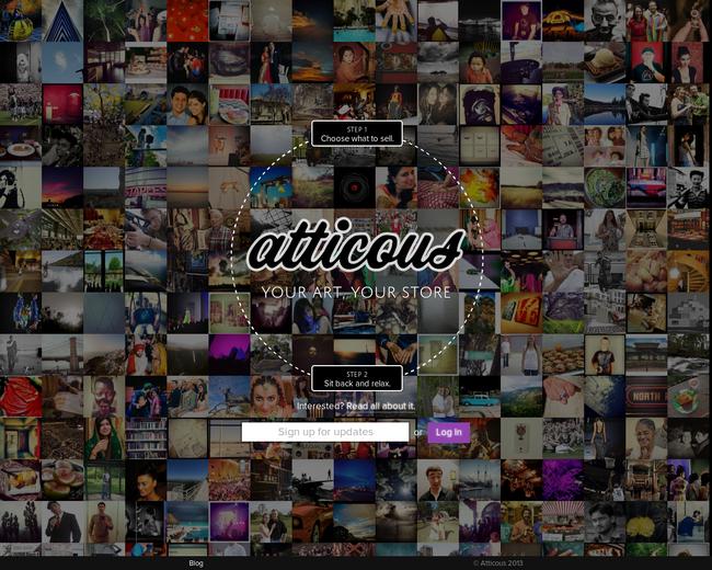 Atticous