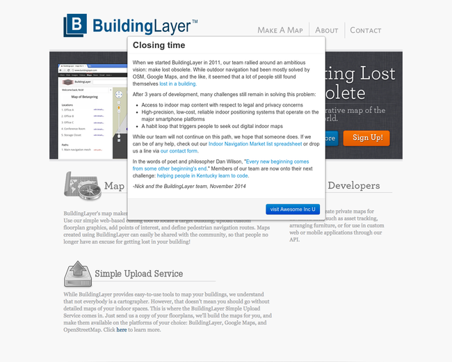 BuildingLayer