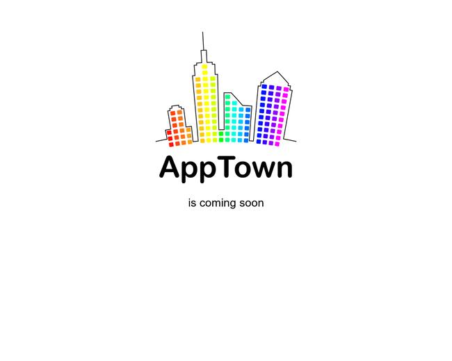 Apptown