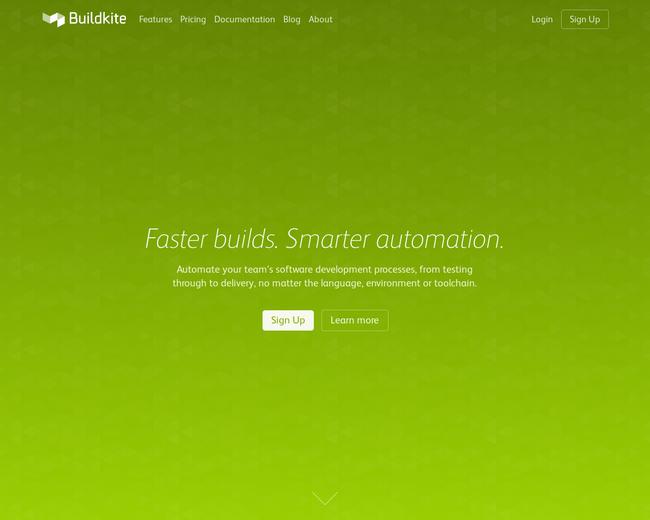 Buildkite