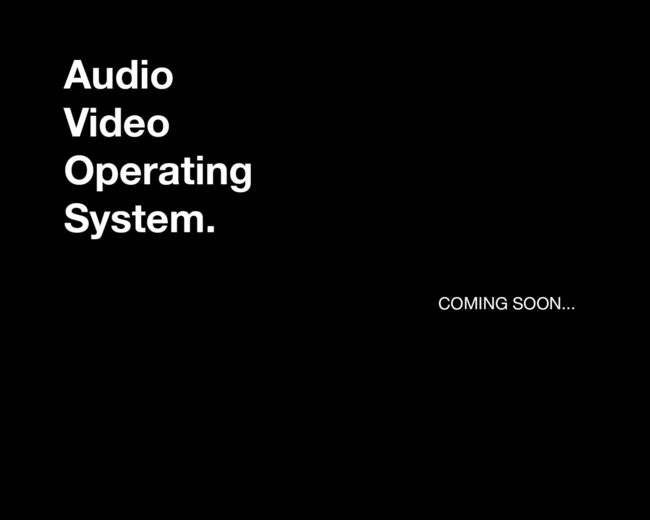 AVOS Systems