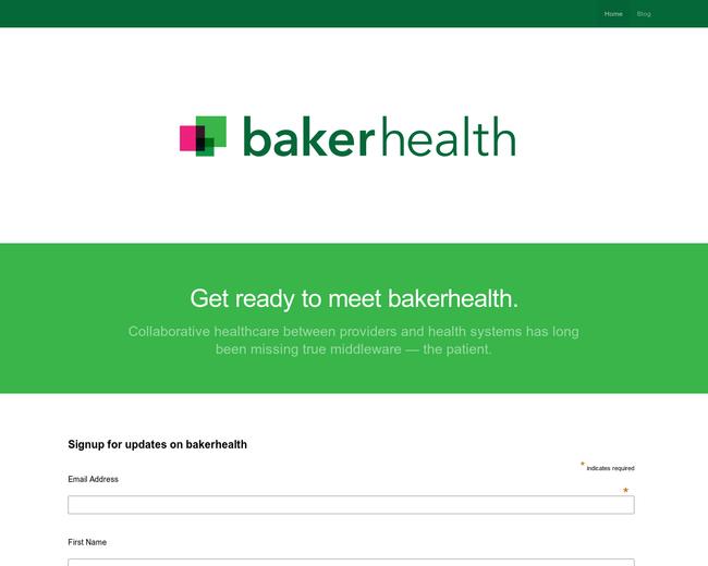 bakerhealth
