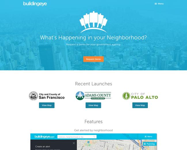 Buildingeye