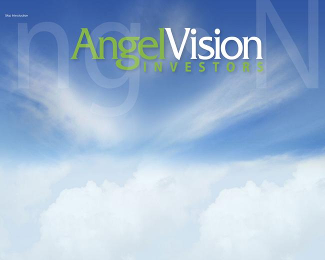 AngelVision Investors