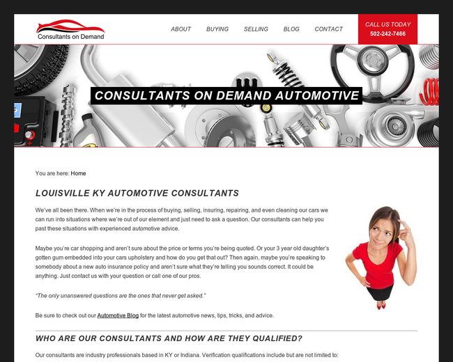 Coda Automotive