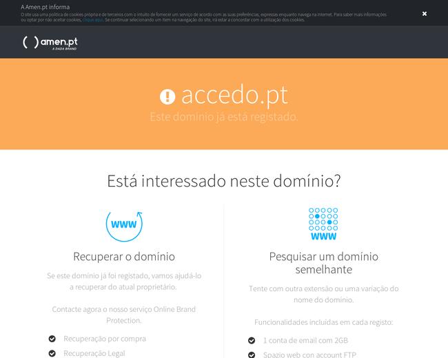 Accedo Interactive Agency
