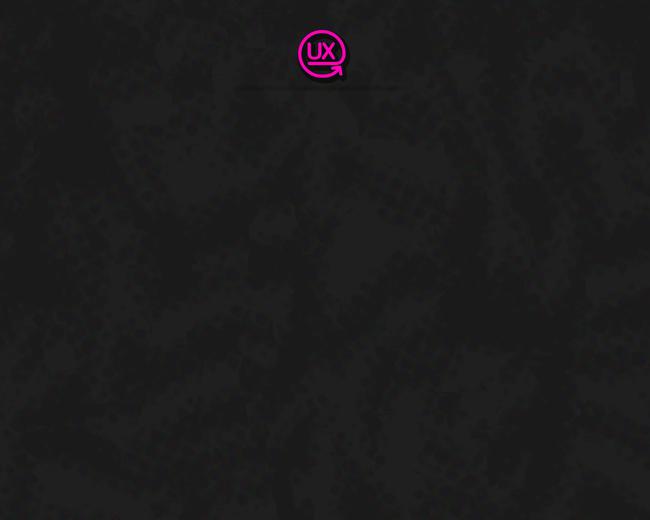 Branded UX