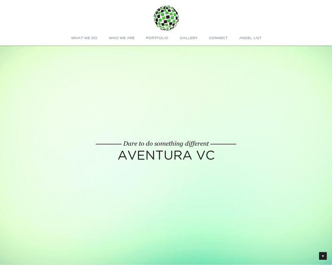 Aventura VC