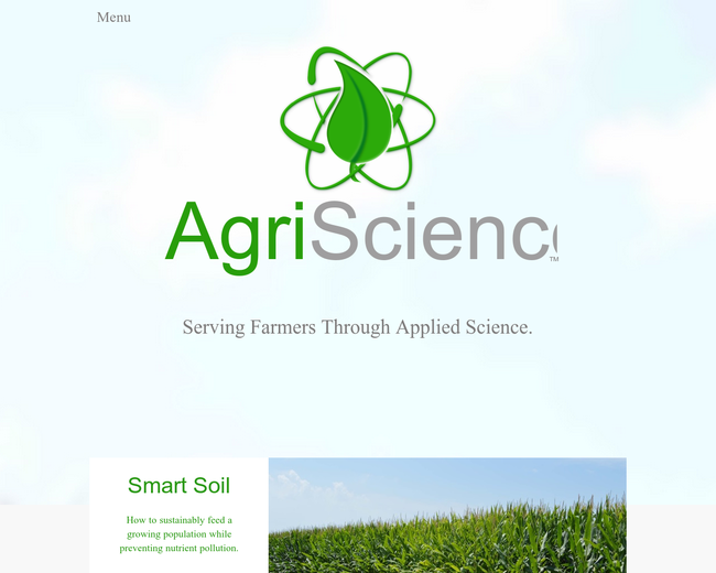 AgriScience