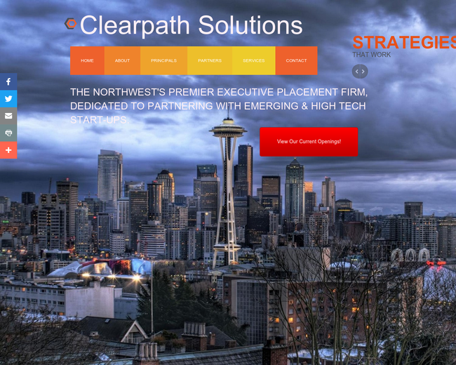 Clearpath Solutions