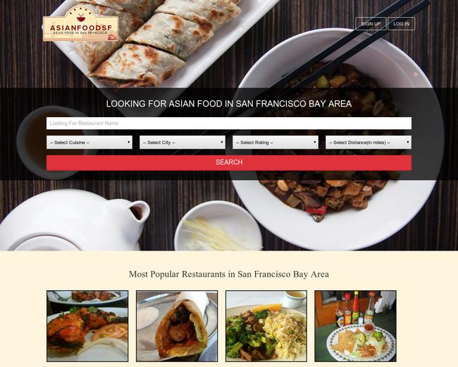 Asianfoodsf.com