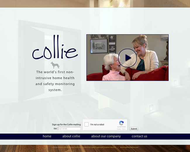 Collie Home Health