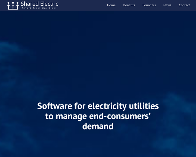 Shared Electric