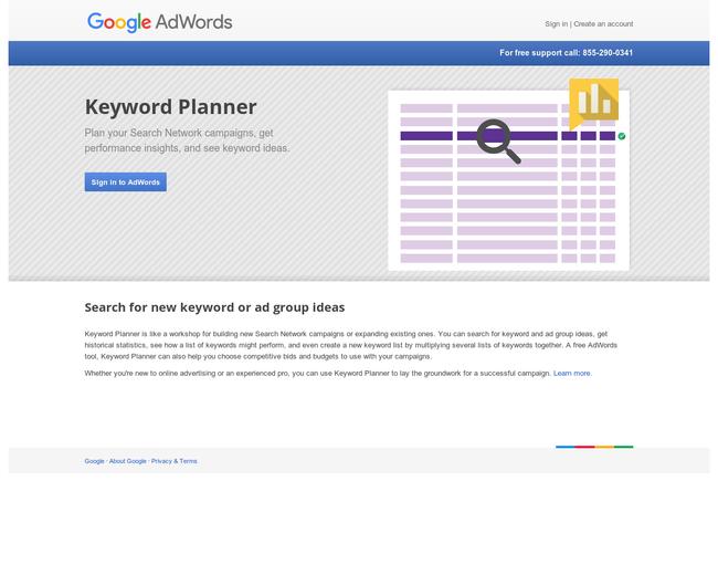 adwords.google