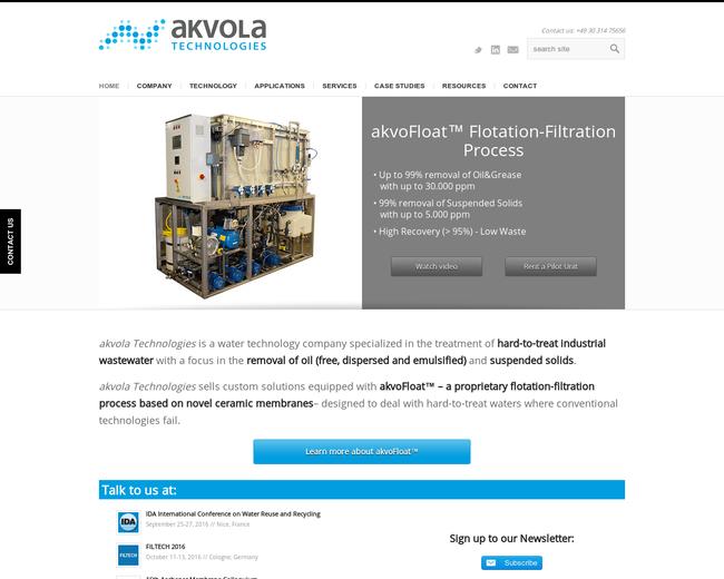 Akvola
