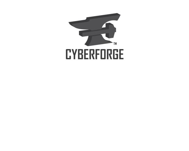 CyberForge