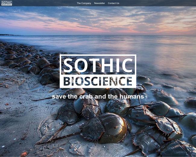 Sothic Bioscience