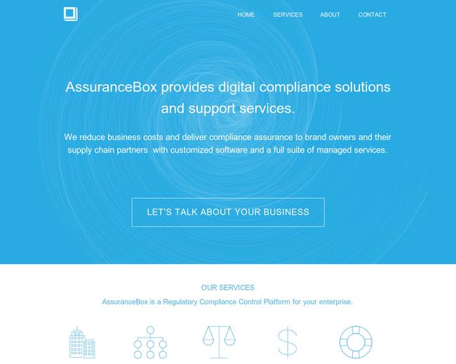 AssuranceBox