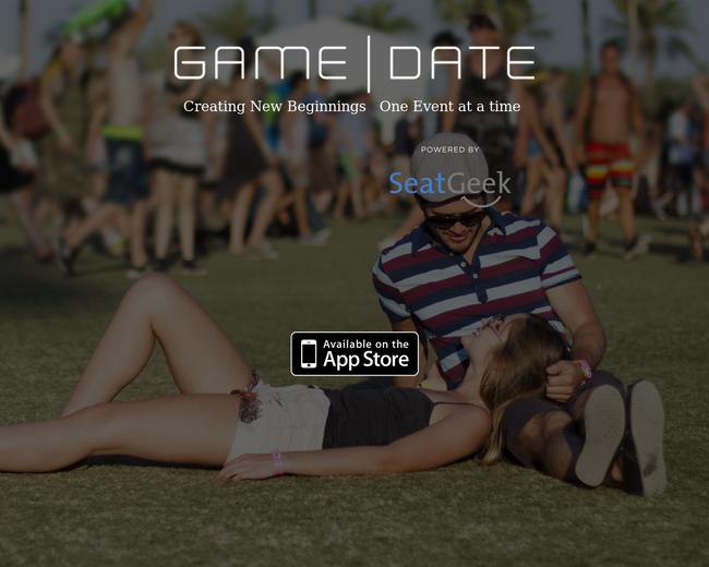 GameDate LLC
