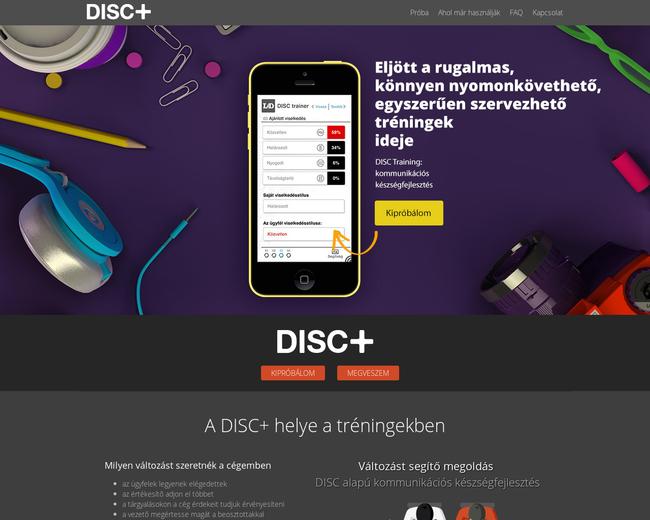 L&D Apps