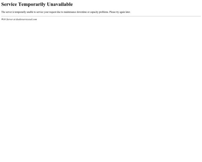 J.T. Thames Companies, LLC