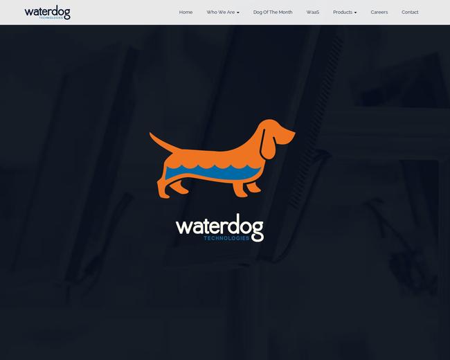 Waterdog Technologies