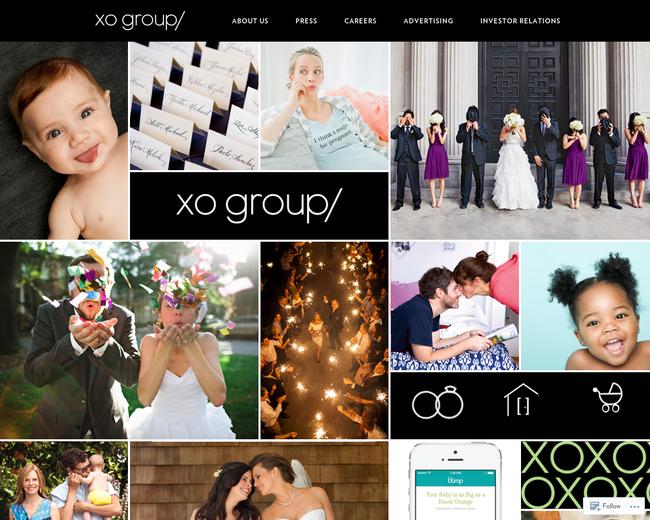 XO Group, Inc.