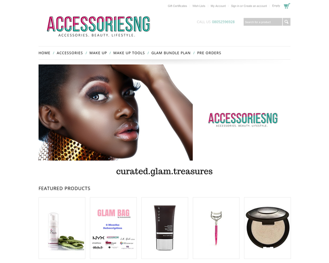 AccessoriesNG