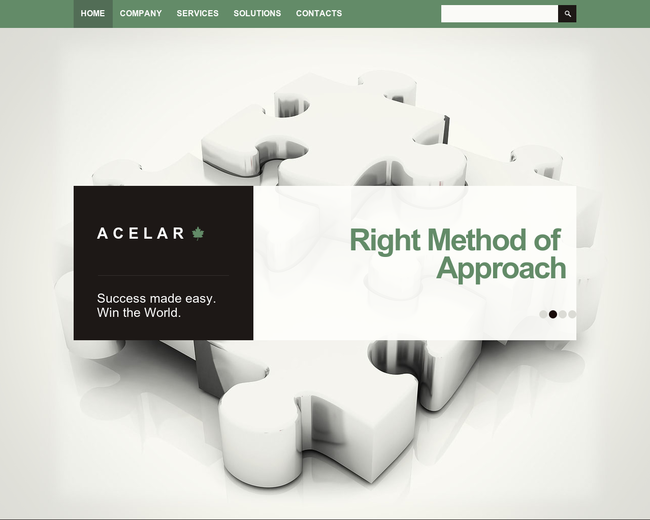 Acelar, Inc.