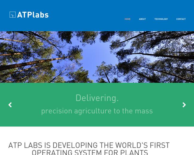 ATPlabs