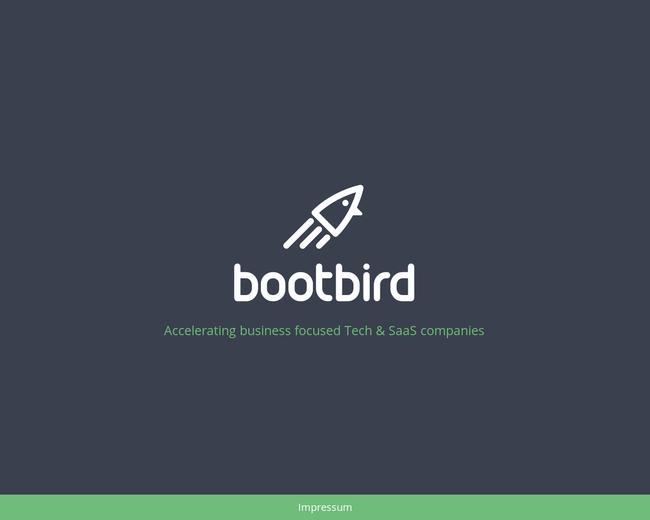 BootBird Ventures