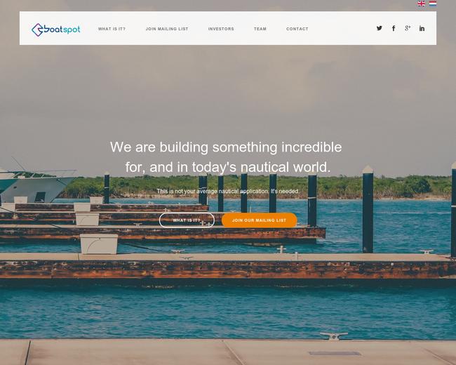 BoatSpot.com