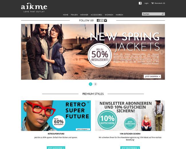 Aikme.com