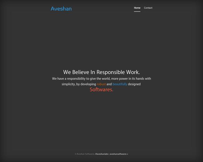 Aveshan