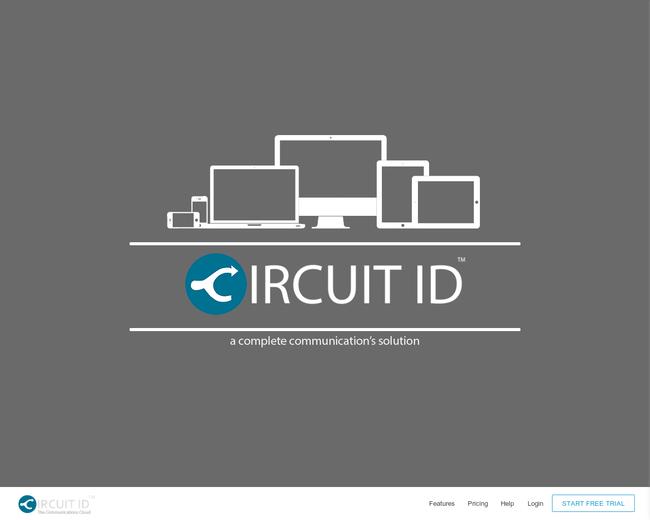 Circuit ID