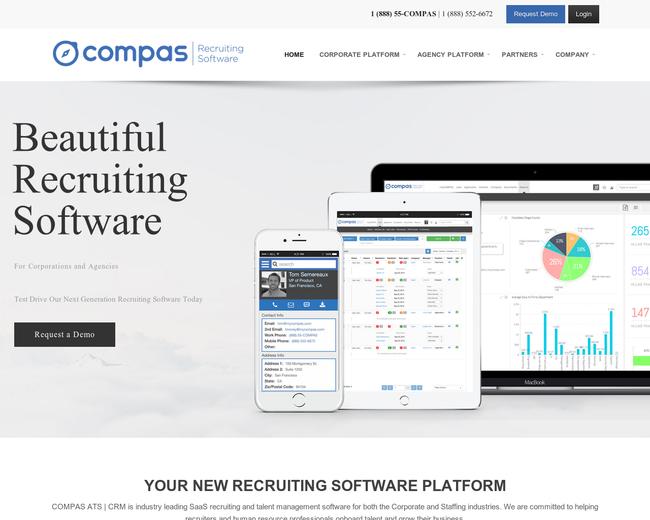 COMPAS Technology