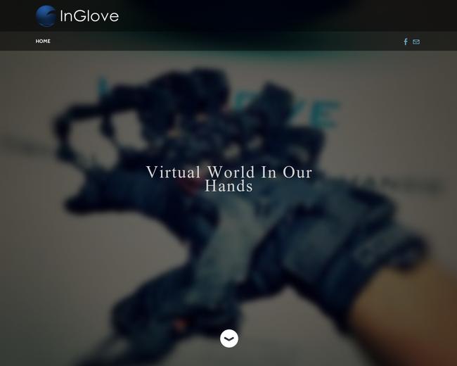 InGlove
