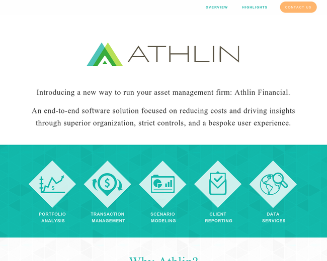 Athlin