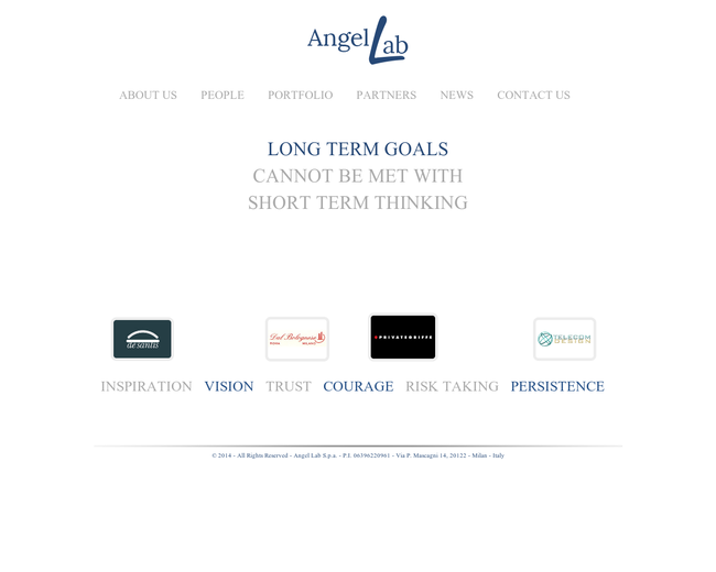 AngelLab Ventures